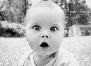 amazed-baby