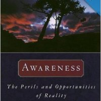 Awareness - Anthony de Mello