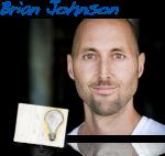brian-johnson-953bc5eca87e7729b6bdbeb8a766a6c4