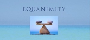 equanimity.blue_.balance[1]