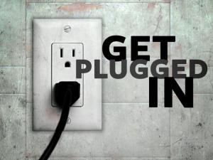 get-plugged-in_t_nv1