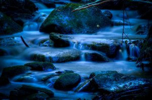 misty_creek_by_rivojen-d4afffj1