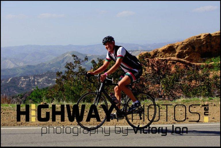 highway photo1