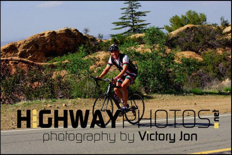highway photo2