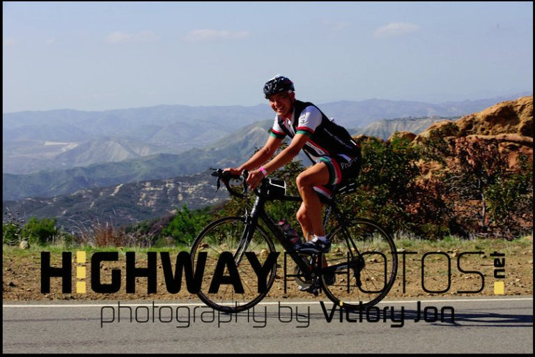 highway photo3
