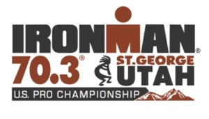 ironman st george 70.3