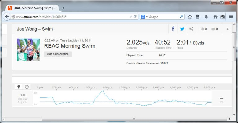 RBAC Morning Swim  Swim  Strava - Mozilla Firefox 5132014 75152 AM