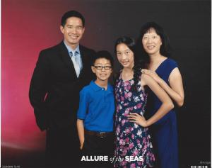140622 Wong Family1