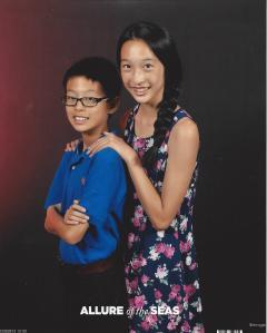 140622 Wong Family2