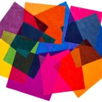 Henri Matisse at the Tate Modern