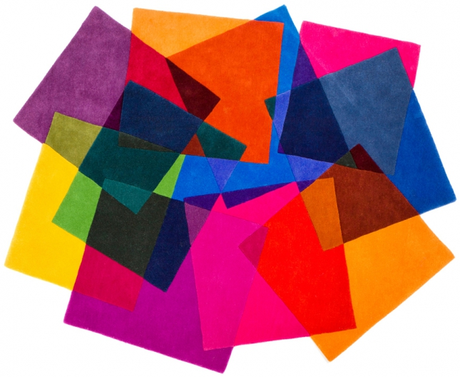 sonyarugs-after-matisse-cutout-2-lr(1)_f645x528_1399909157