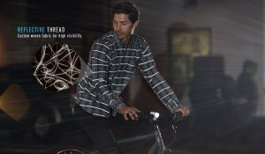 xgraphite_reflective_bike_to_work_button_down__long_sleeve__9.jpg.pagespeed.ic.rw47VdvX83