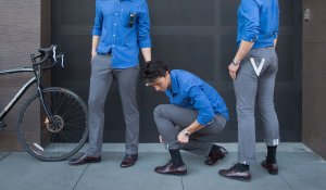 xgray_bike_to_work_pants_23.jpg.pagespeed.ic.5uNdshYO3i