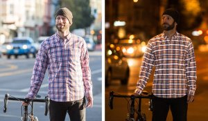 xreflective_bike_to_work_button_down__long_sleeve__9.jpg.pagespeed.ic.HMm2gTB8Gv