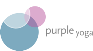 logo-purple-yoga