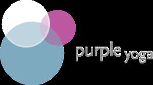 logo-purple-yoga
