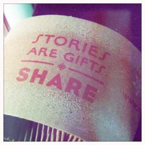 starbucks-stories