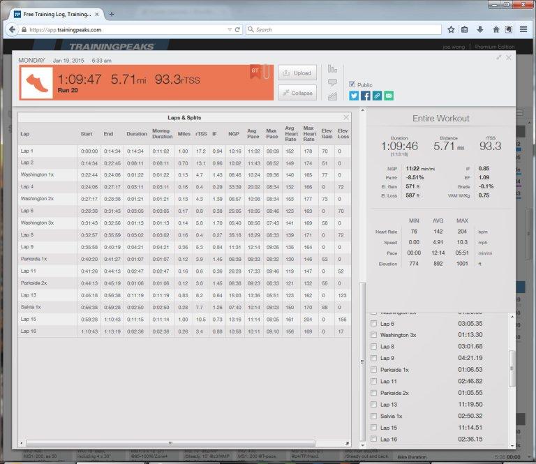Free Training Log, Training Plans and Food Diary  TrainingPeaks - Mozilla Firefox 1192015 95554 AM