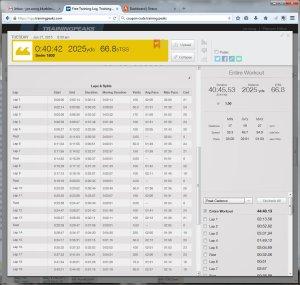 Free Training Log, Training Plans and Food Diary  TrainingPeaks - Mozilla Firefox 1272015 91933 AM