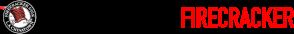 fc-logo-text