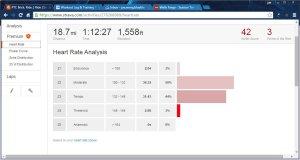 PTC Brick. Ride.  Ride  Strava - Google Chrome 422015 104001 PM