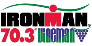 2011+vineman+703+logo+no+aviajpg