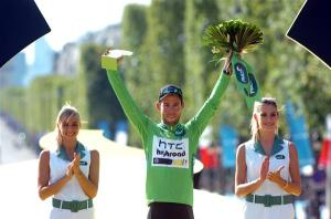 cavendish-greenjersey
