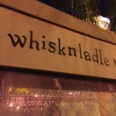 whisk n ladle