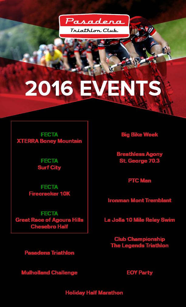PTC 2016 Race.png