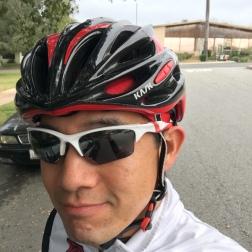 New Mojito Kask Helmet!