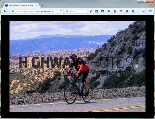 Sat 52116 Location B After 1 - highwayphotos - Mozilla Firefox 5252016 115326 AM