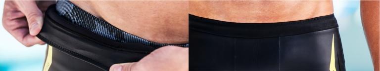 sim_waistband