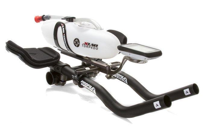 trisports-torepedo-bta-mount-system-250-87