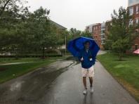 wet tour