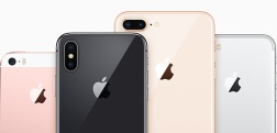 iphone-compare-201709