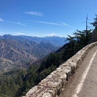Ride Report - Sunday Mt. Wilson