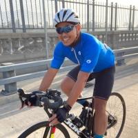 Ride Report - La Tuna Canyon