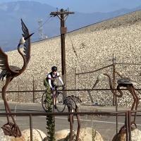 Ride Report - River Trails